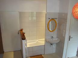 les chambres d agathe baignoire chambre beaujolais picture of les chambres d agathe