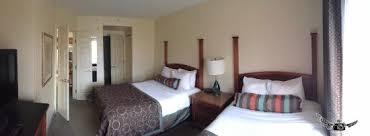 staybridge suites anaheim 2 bedroom suite staybridge suites anaheim resort area updated 2018 prices