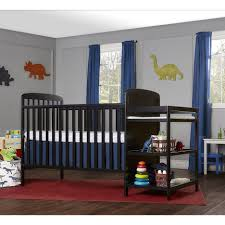 Mini Crib Walmart by Baby Cribs Used Cribs For Sale Baby Cribs With Changing Table