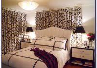 grey sheepskin rug costco rugs home design ideas ayrbxyn7px