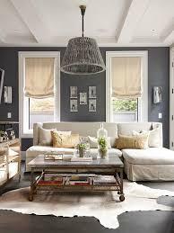 dark walls living room with dark dramatic walls 30 ideas decoholic