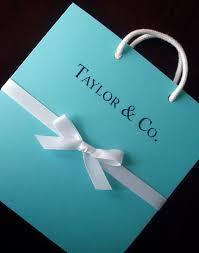 tiffany blue bridal shower invitations u2013 gangcraft net