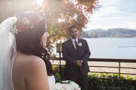wedding arches joann fabrics my fall wedding at bass lake photos details slashed beauty