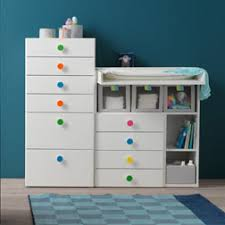 ikéa chambre bébé chambre bébé meubles rangements et jouets pour bébé ikea