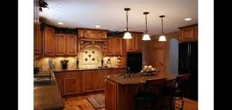 kitchen cabinets workshop carpentry workshop kitchen cabinets are built free quote