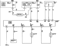 airbag shunt wiring diagram airbag wiring diagrams