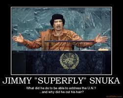 Gaddafi Meme - pnehobidip muammar gaddafi girlfriend