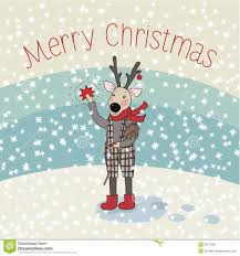 christmas season fearsome merry christmas cards images photo