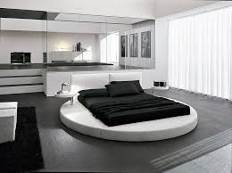 round bed frame amazing 50 round beds that will transform your bedroom circle bed