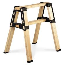 A Frame Ladder Lowes by Furniture Easy Hardware Furniture With Amusing Sawhorse Lowes