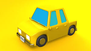 car crash claymation stock footage video 4972781 shutterstock