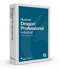 dragon naturally speaking help desk what are dragon naturally speaking templates