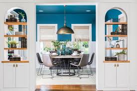 chip joanna gaines paint color tips bold design advice