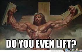 Do You Even Lift Bro Meme - 25 funny do you even lifts smosh