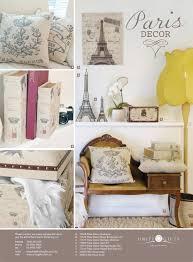 parisian bedroom decorating ideas themed bedroom decorating ideas 33 bedroom decor