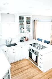 Tiny Kitchen Sink Tiny House Kitchen Appliances And Size Of Appliances Small
