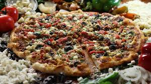 Fenway Map Regina Pizzeria Fenway