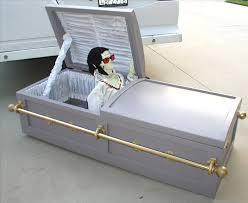 112 best halloween coffins images on pinterest halloween coffin