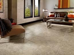 simas floor design 40 photos 32 reviews flooring 3550 power inn rd sacramento ca 15 best luxury vinyl images on pinterest luxury vinyl tile luxury