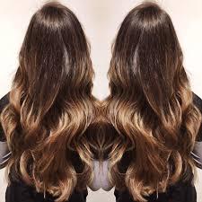 rockit hair studio 28 photos u0026 31 reviews hair extensions