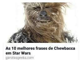 Chewbacca Memes - the best chewbacca memes memedroid