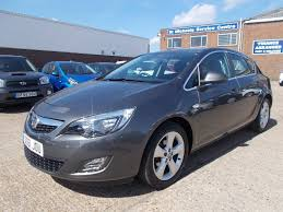 used vauxhall astra cars for sale in gravesend kent motors co uk