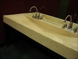 Commercial Bathroom Sinks And Countertop 10 Best Trough Sinks Images On Pinterest Trough Sink Bathroom