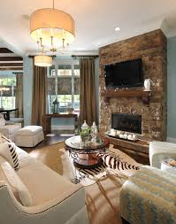 pretty design ideas 4 paint color trends for living rooms 2017