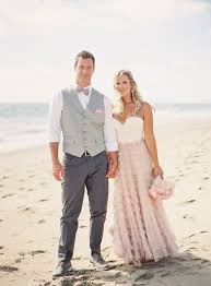 non traditional wedding dress non traditional wedding dresses for summer the snapknot