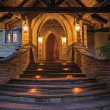 Kichler Lighting Catalogue by Kichler Outdoor Lights Design U2014 Room Decors And Design