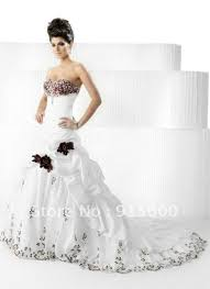 cheap short wedding dresses under sue wong to wear a old fashioned