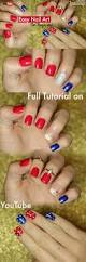 top 25 best animal nail designs ideas on pinterest animal nail
