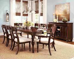 broyhill dining room sets clarkesville dining room sets antique broyhill dining room set