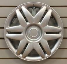 1999 toyota camry hubcaps 2000 2001 toyota camry hubcap wheelcover am ebay
