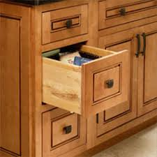 3 Drawer Base Cabinet Specialty Cabinets U2013 6 Square Cabinets