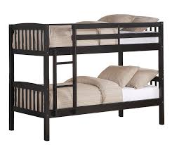 Platform Beds Sears - sears bed frames interesting design of sears sofa bed for home