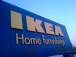 ikea hours ikea canton mi hours bmpath furniture