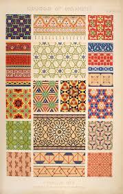 22 best owen jones patterns images on owen jones