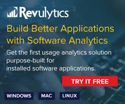 nginx access log analyzer analytics simple nginx log file analyzer stack overflow