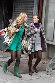 38 best bff blair serena images on gossip