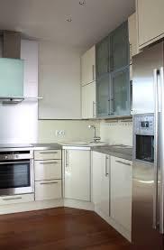 small modern kitchens ideas 30 white modern kitchen ideas baytownkitchen com