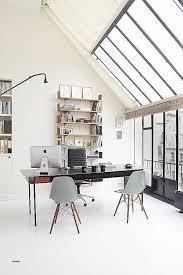 bureau 60 cm bureau bureau 60 cm de large bureau desk sekretäre