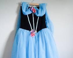 ballet costume etsy