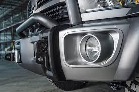 Dodge Ram Truck Accessories - stateline chrysler jeep dodge ram new chrysler dodge jeep ram