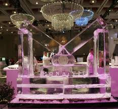 event decorations event decor services event decorations event decor rental