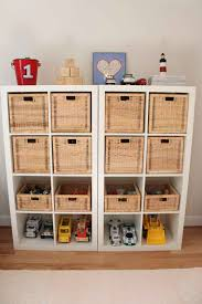 Storage Furniture Beautiful Kids Furniture With Storage 39 About Remodel Interior
