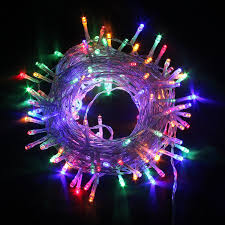 8 function multi color led christmas lights 1000 led white fairy string lights 8 function xmas led lights