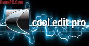 Home Design Studio Pro 12 Registration Number Cool Edit Pro 2 1 Serial Key Free Download Rana Pc