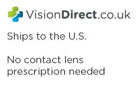 What Is Legally Blind Prescription Glasses Legally Blind Requirements In The Usa Canada U0026 The U K Contacts