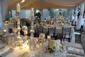 Botanical Gardens In Birmingham Al Weddings Kathy G Company